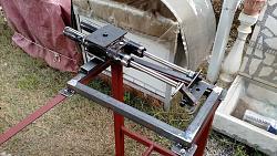 Angle Grinder to Radial Chop Saw-img_20191116_114850_.jpg