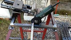 Angle Grinder to Radial Chop Saw-img_20191122_162315_.jpg
