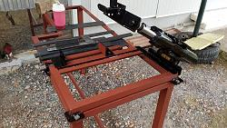 Angle Grinder to Radial Chop Saw-img_20191130_122830_.jpg