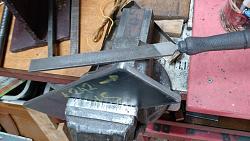 Angle Grinder to Radial Chop Saw-img_20191130_135126.jpg