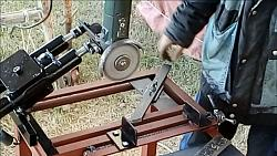 Angle Grinder to Radial Chop Saw-untitled1.jpg