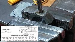 Angle Grinder to Radial Chop Saw-zoom-hole-plus-data-chart.jpg