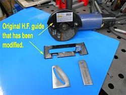 Angle grinder straight edge cutting guide-g1.jpg