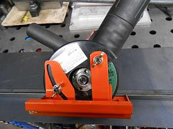 Angle grinder straight edge cutting guide-g10.jpg