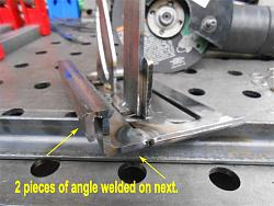 Angle grinder straight edge cutting guide-g4.jpg