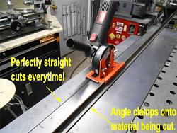 Angle grinder straight edge cutting guide-g6.jpg
