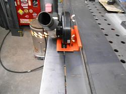 Angle grinder straight edge cutting guide-g7.jpg