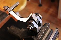Angle grinder tool post grinder / vise mount / stand-10.jpg