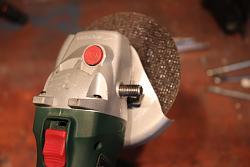 Angle grinder tool post grinder / vise mount / stand-11.jpg