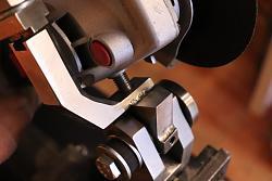 Angle grinder tool post grinder / vise mount / stand-12.jpg