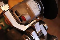 Angle grinder tool post grinder / vise mount / stand-13.jpg