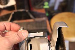 Angle grinder tool post grinder / vise mount / stand-14.jpg