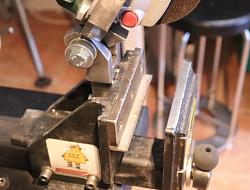 Angle grinder tool post grinder / vise mount / stand-15.jpg