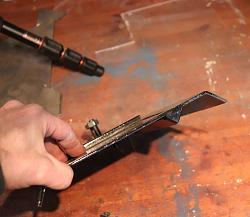 Angle grinder tool post grinder / vise mount / stand-16.jpg