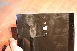 Angle grinder tool post grinder / vise mount / stand-17.jpg