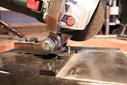 Angle grinder tool post grinder / vise mount / stand-19.jpg