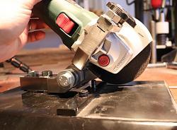 Angle grinder tool post grinder / vise mount / stand-20.jpg