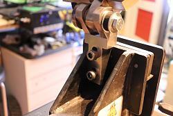 Angle grinder tool post grinder / vise mount / stand-3.jpg