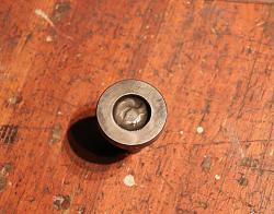 Angle grinder tool post grinder / vise mount / stand-5.jpg