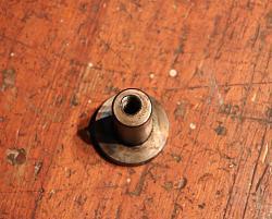 Angle grinder tool post grinder / vise mount / stand-6.jpg
