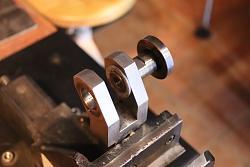 Angle grinder tool post grinder / vise mount / stand-7.jpg