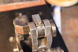 Angle grinder tool post grinder / vise mount / stand-9.jpg
