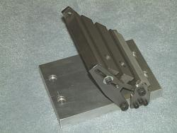 Angle Plate for the Mill-angleplate0001a.jpg