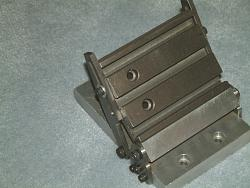 Angle Plate for the Mill-angleplate0002a.jpg
