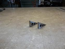 Angle Plates 30-60-90Degrees-100_0689.jpg