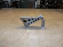 Angle Plates 30-60-90Degrees-100_0690.jpg