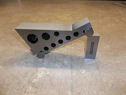 Angle Plates 30-60-90Degrees-100_0692.jpg