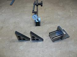 Angle Plates 45-45-90 Degrees-100_0701.jpg