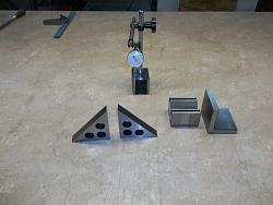Angle Plates 45-45-90 Degrees-100_0702.jpg