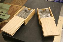 Angle Setup Plates, Set-angpltbox1.jpg