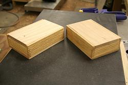 Angle Setup Plates, Set-angpltbox2.jpg