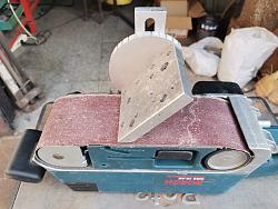Angled stand for belt sander-1.jpeg