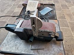 Angled stand for belt sander-3.jpeg