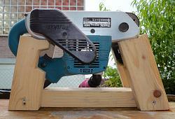 Angled stand for belt sander-p1190611.jpg