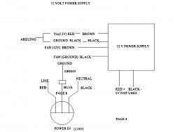 Another digital dividing head-dividing-head-schematic-2.jpg