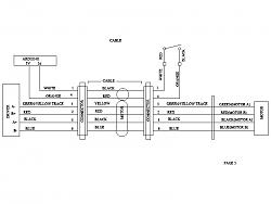 Another digital dividing head-dividing-head-schematic-5.jpg