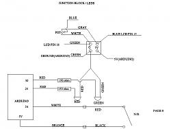 Another digital dividing head-dividing-head-schematic-6.jpg