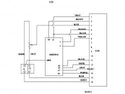 Another digital dividing head-dividing-head-schematic-8.jpg
