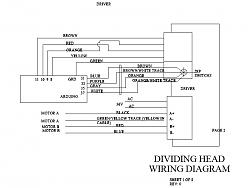 Another digital dividing head-dividing-head-schematic.jpg