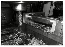 Another in the endless precession of Lathe Center Line Gauges-2.jpg