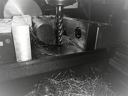 Another in the endless precession of Lathe Center Line Gauges-4.jpg