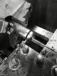 Another in the endless precession of Lathe Center Line Gauges-5.jpg