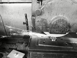 Another in the endless precession of Lathe Center Line Gauges-6.jpg