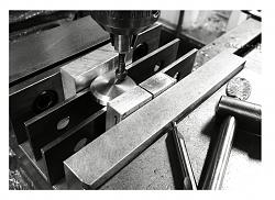 Another in the endless precession of Lathe Center Line Gauges-7.jpg