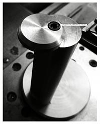 Another in the endless precession of Lathe Center Line Gauges-8.jpg