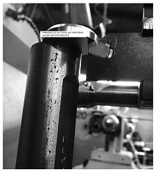 Another in the endless precession of Lathe Center Line Gauges-9.jpg